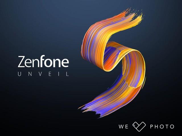 ASUS ZenFone 5: AnTuTu soll Specs bestätigen