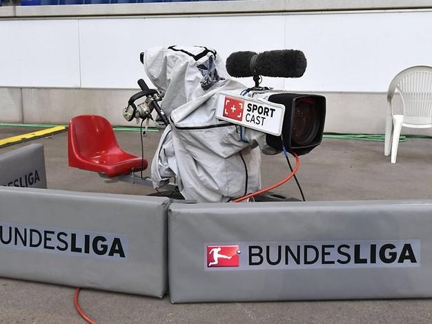 Auch TV-Übertragung steht fest: DFB terminiert Relegationsspiele