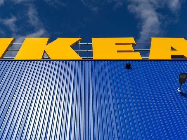 ZDF-Dokumentation über IKEA: Manipulationen und Greenwashing?
