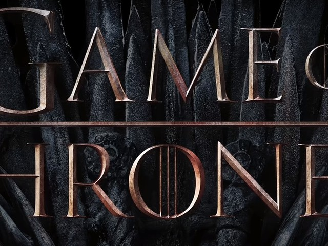 "Serj Tankian singt ""Game Of Thrones""-Song ""The Rains Of Castamere"""