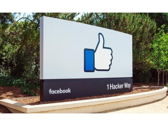 Charlotteville: Facebook will gegen Nazis vorgehen