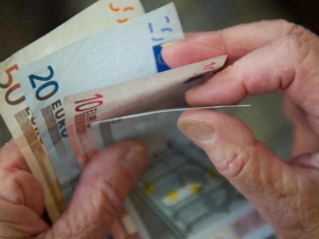 Betriebsrenten: Zusatzrente vom Chef