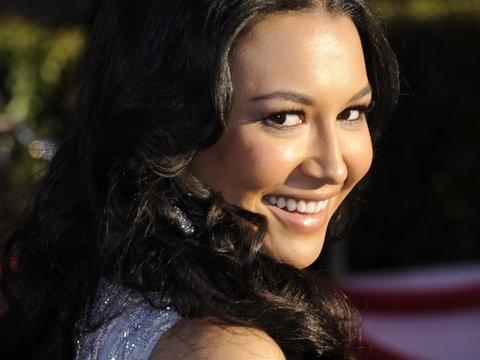 """""""Glee""""-Star: Naya Rivera nach Bootsausflug in Kalifornien vermisst"""
