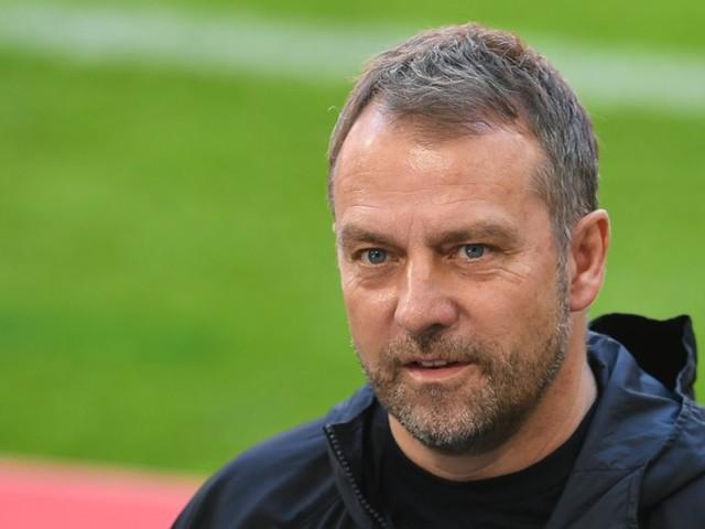 Diese vier Dinge will Hansi Flick als Bundestrainer besser machen als Joachim Löw