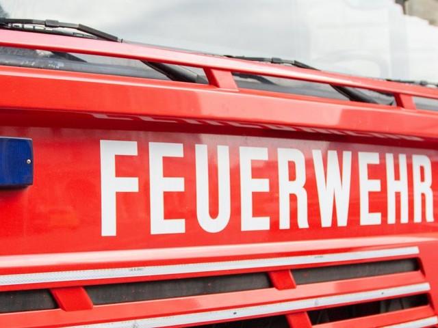 Föhnsturm: Feuerwehreinsätze und Sperren in Salzburg und OÖ