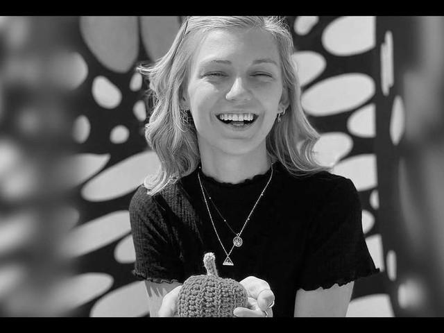 Gabby Petito: TikTok-Star (22) tot – FBI-Ermittler suchen spezielle Person