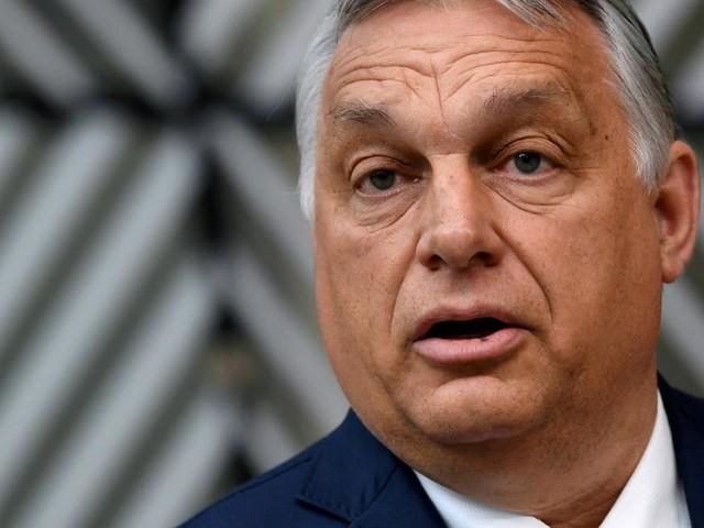 Abhörskandal: Orbans Mandatare machten Fragestunde unmöglich
