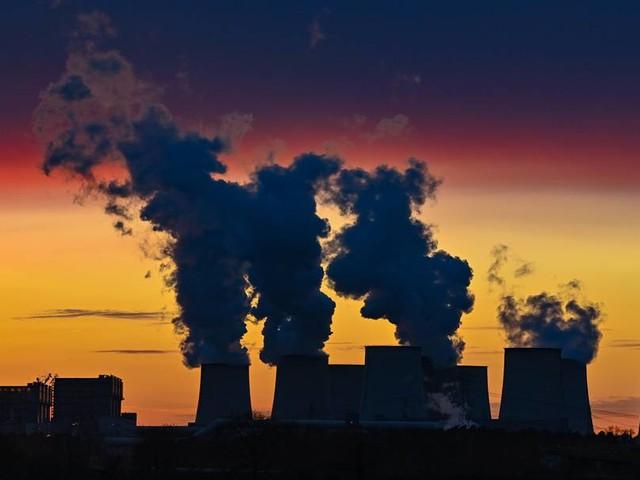 UN-Klimachefin: CO2-Sparpläne vor Klimakonferenz reichen noch nicht