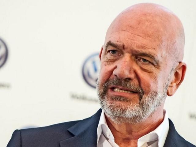 VW-Betriebsrat warnt: Klimapolitik gefährdet Industriestandort Deutschland