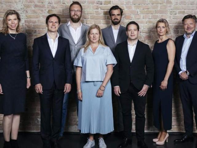 Zalando: neue Ziele für mehr Diversität im Management