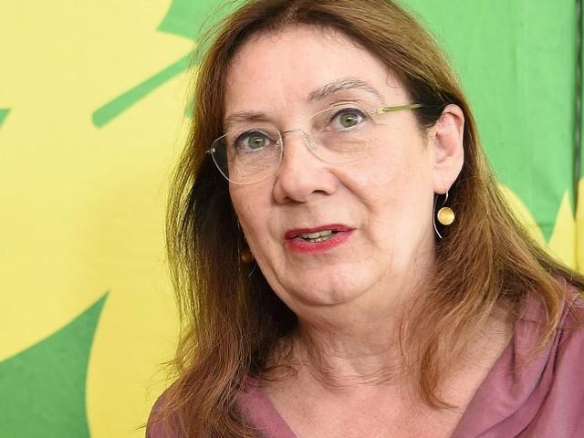 Bremen: Weil sie eine Frau ist - Bürgermeisterin darf nicht zu Spendengala