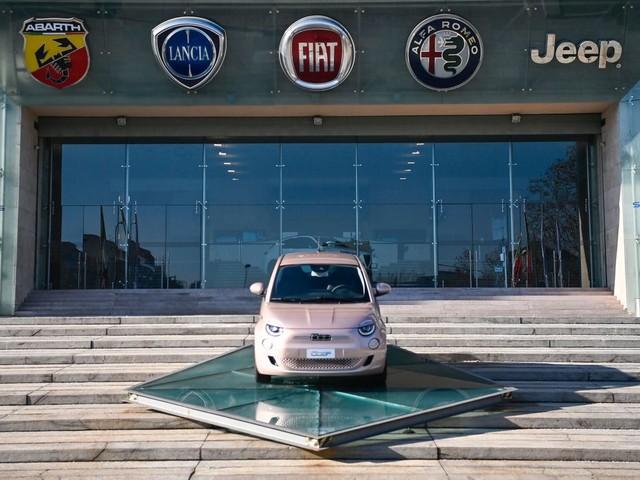 Stellantis: Autobauer mit höherer Rendite als Volkswagen