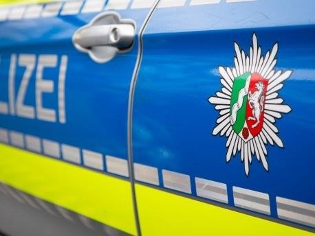 Weiterer Fall von Kinderpornografie bei der NRW-Polizei