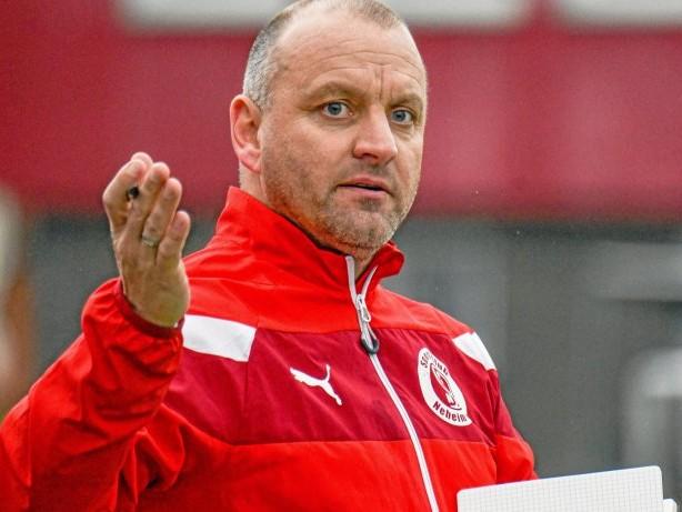 Fußball-Kreispokal: Mellen sagt Pokalspiel gegen Westfalenligisten SC Neheim ab
