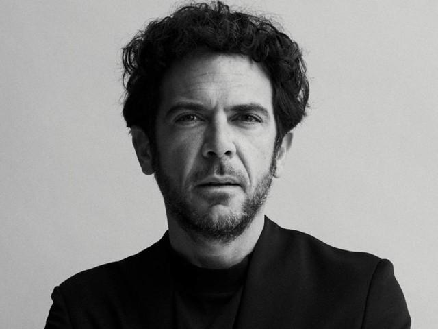 Kenzo: Sylvain Blanc wird neuer CEO