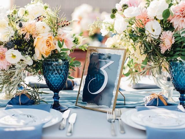 Schöne Gastgeschenke zur Hochzeit: 12 Schöne Ideen
