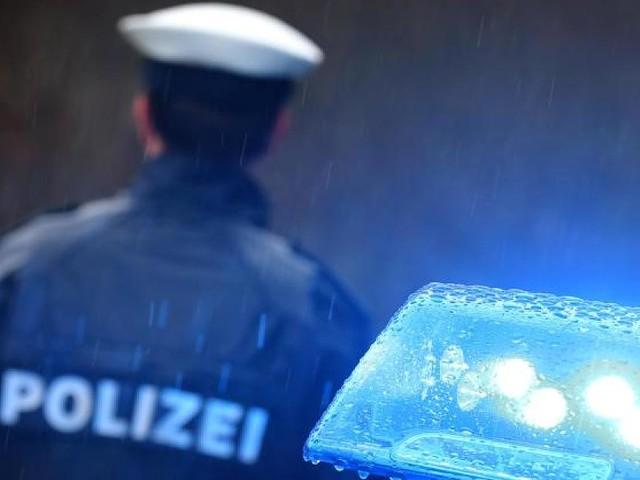 In Erfurt - Am Tag ihrer Abschiebung: Mutter will mit Kindern aus dem Fenster springen