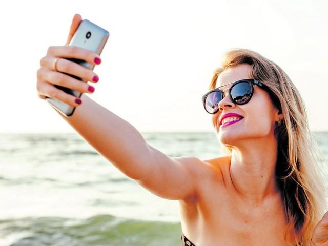 Geringverdiener im Luxusurlaub? Steuerjäger schauen auf Instagram