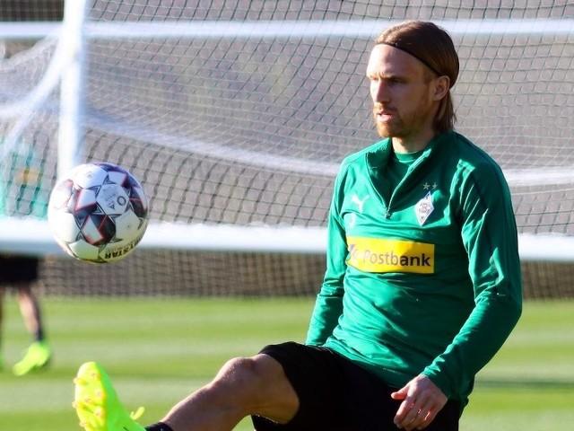 """Michael Langs Borussia-Tagebuch: """"Keiner wird uns mehr unterschätzen"""""""