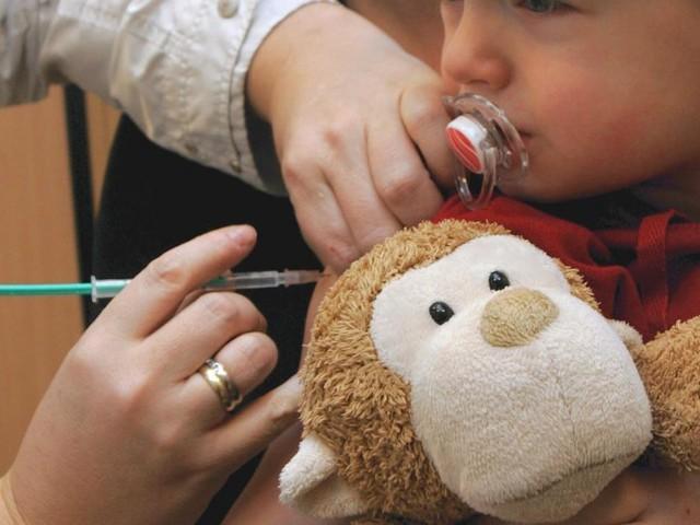 China lässt als erstes Land Corona-Impfung für Kleinkinder zu