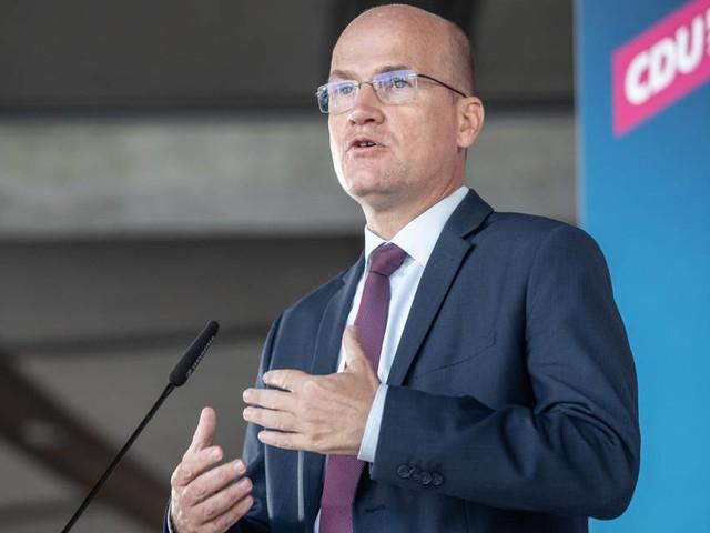 Newsblog zur Bundestagswahl: Union will noch heute neuen Fraktionschef wählen