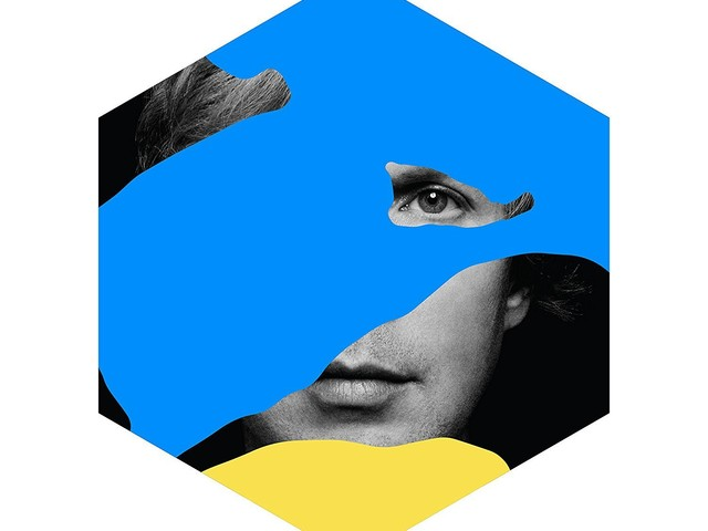Review: Beck :: Colors