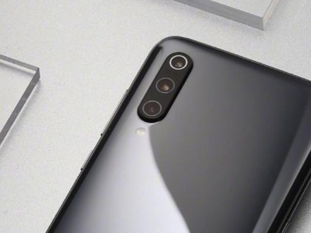 Xiaomi Mi 9: Fotos, Preis und Kamera des S10-Konkurrenten geleakt