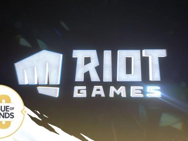 """""""League of Legends: Wild Rift"""" erscheint 2020 für Android und iOS"""