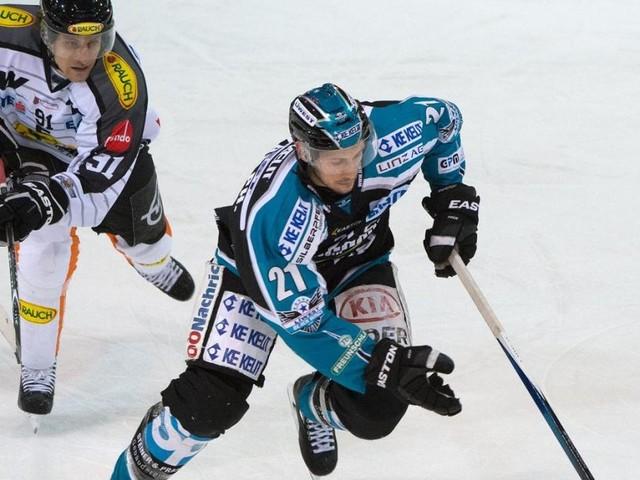 Die Eishockey-Profis in Österreich haben eine Stimme bekommen