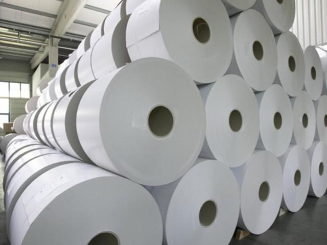 Müllverbrennung statt Kartonfabrik? Unklarheit in Reichenau
