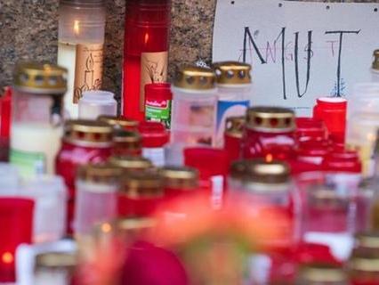Gutachter halten Würzburger Messerstecher für schuldunfähig