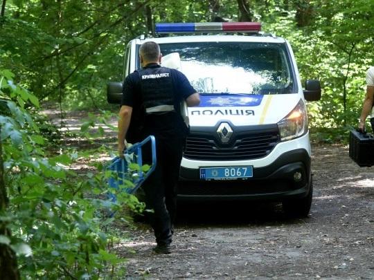 Kiew - Mordverdacht nach Tod des belarussischen Aktivisten Schischow