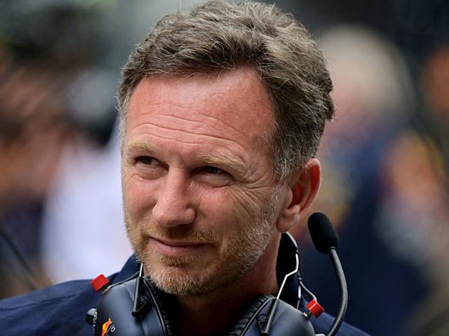 Formel 1: Abgeschmettert! Red Bull scheitert mit Protest bei der FIA