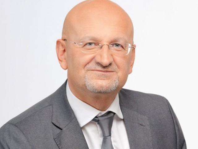 """ORFIII-Chef Peter Schöber: """"Bin mit Leib und Seele Programmmacher"""""""