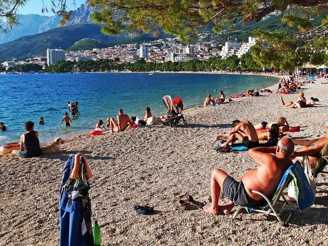 Starker Corona-Anstieg in Kroatien: Ist der Urlaub in Gefahr?