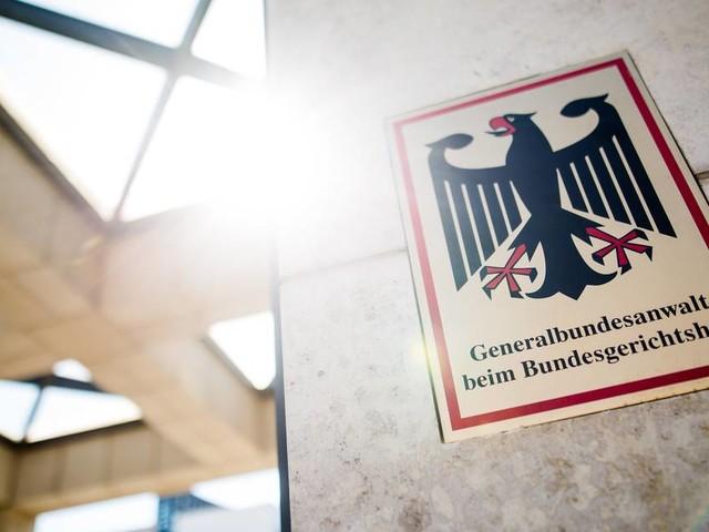 Festnahme in Schwerin: Bundesanwaltschaft ermittelt gegen mutmaßlichen tschetschenischen Auftragsmörder