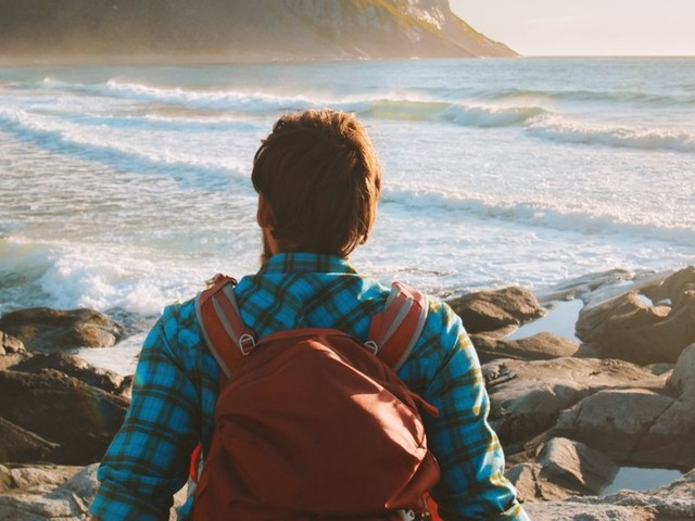 Nachhaltiges Reisen: So wird der eigene Urlaub umweltfreundlicher