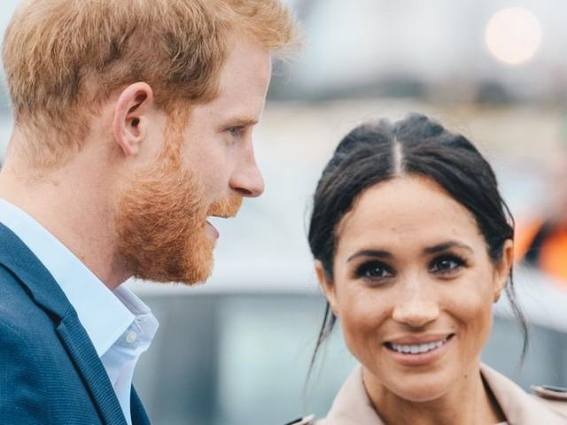 Prinz Harry: Hat er gelogen? Der Royal bekam doch weiterhin Geld