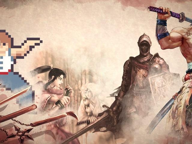 Spielkultur: Chinesische Gesetzesänderung verbietet Spielthemen wie Blut, Leichen, Mahjong oder die Kaiserzeit