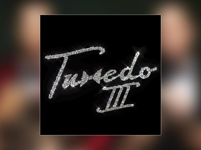 "Tuxedo (Mayer Hawthorne x Jake One) veröffentlichen neues ""Tuxedo III"" Album // Full Streams"