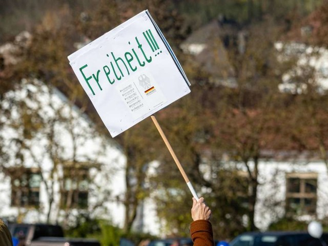 Coronavirus Deutschland: Naht bald das große Maßnahmen-Ende?