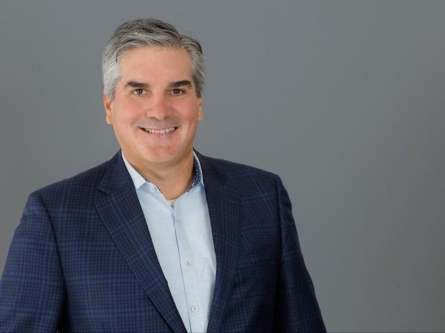 Tapestry: Neuer Finanzchef kommt von VF
