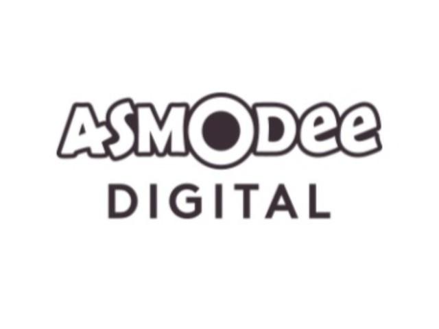 Asmodee Digital: Digitale Versionen vieler Brettspiele werden auf der SPIEL '17 gezeigt