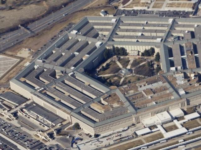 Microsoft erhält Milliardenauftrag vom Pentagon