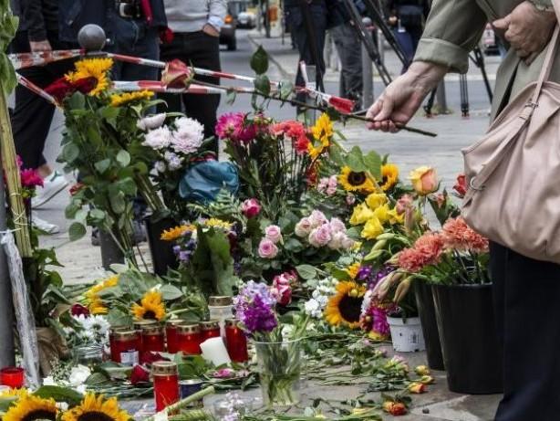"""""""Hinweise konkretisiert"""": Tödlicher SUV-Unfall - Fahrer-Anwalt gibt Stellungnahme ab"""