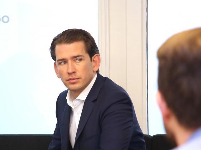 Staatsanwälte sehen Klagsdrohung der ÖVP gelassen