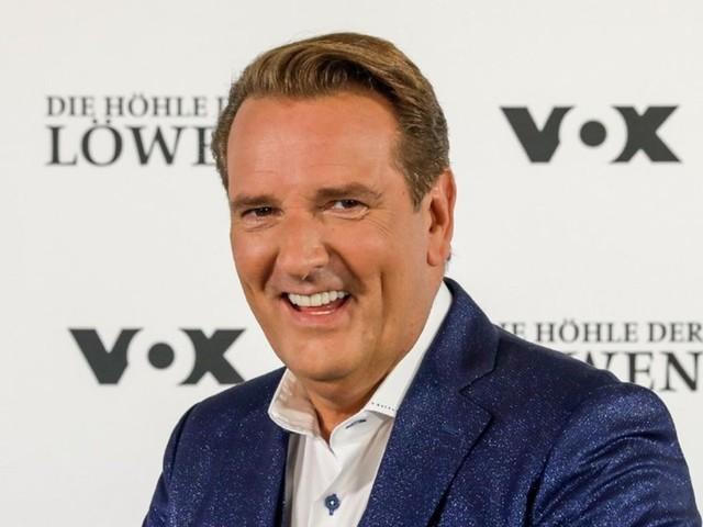 Ralf Dümmel: Ein Löwe verlässt im TV stinksauer das Studio