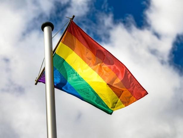 Toleranz: SPD-Antrag: Witten hisst die Regenbogenfahne für Toleranz