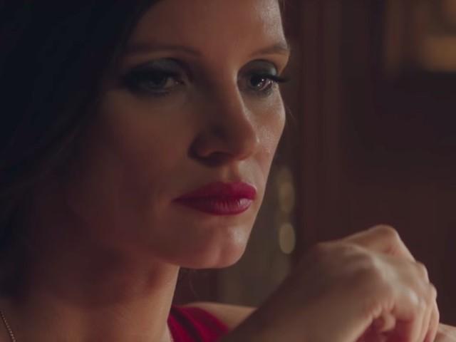 """Molly's Game""-Trailer: Drehbuch-Guru Aaron Sorkin feiert sein Regiedebüt"