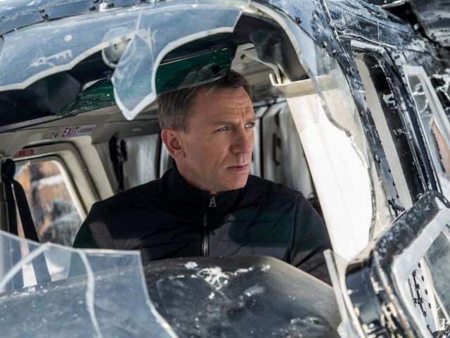 """Agententhriller: """"Bond 25"""" hat endlich einen Titel"""